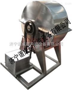 XE大產量水針瓶甩干機