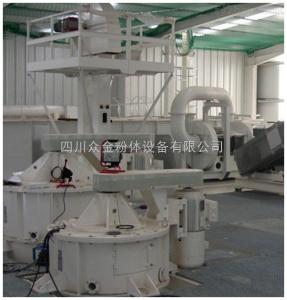 zj高效脈沖除塵器,中國粉碎機優質生產商-眾金