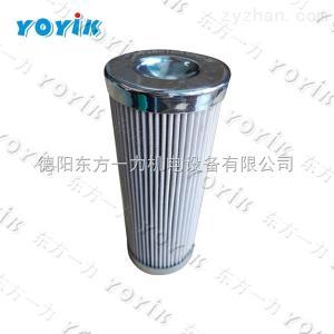 DP1A601EA01V/-F東方一力供濾芯DP1A601EA01V/-F甛滎