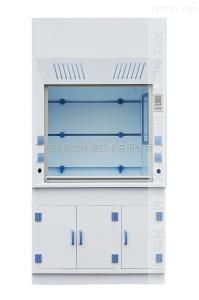 OLB-1500pppp通风柜洁净实验室必备家具 优质品质