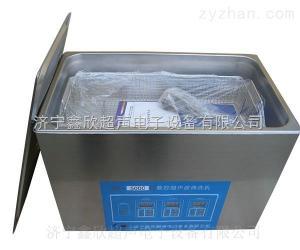 XC-500C济宁鑫欣超声电子设备有限公司厂家专用