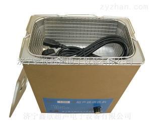 XC-300C数控智能超声波清洗机 智能型 山东鑫欣