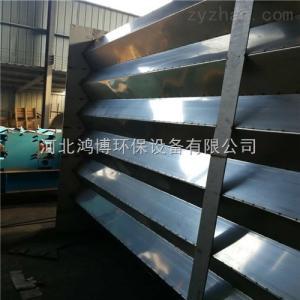 齊全可定制導電不銹鋼陽極管使用范圍廣的原因