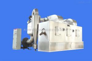 GW-70转筒式丸粒干燥机组