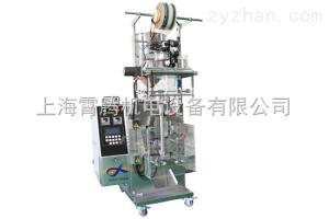 XT-DCJ300A背封液体包装机产品简介
