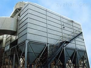 反吹风除尘器厂家/恒瑞环保设备sell/反吹