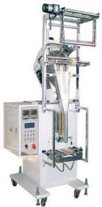 HD140A粉剂自动包装机