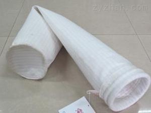 除塵布袋供應/天旺環保設備sell/除塵布袋