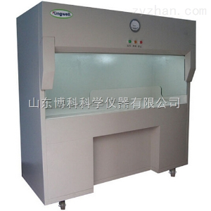 靜遠配藥柜代理商SDC-N1740