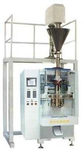 HD-1000E粉剂自动包装机