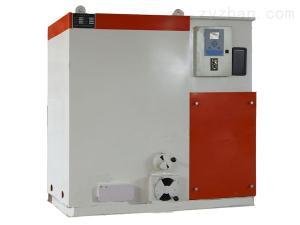 吉林顆粒鍋爐-生物質鍋爐-顆粒燃燒爐
