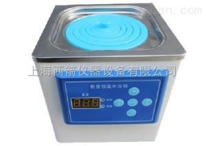 HH-11-1西箭HH-11-1電熱恒溫 水浴鍋