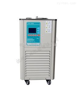 DHJF-2010低温恒温搅拌反应浴