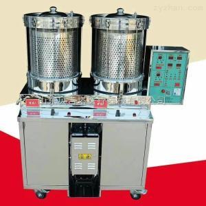 cyjyj2+1常壓2+1煎藥包裝一體機