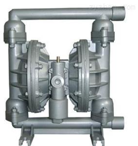 隔膜泵廠家/強亨機械設備sell/氣動隔膜泵