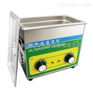 KQ-250DB東璽超聲波清洗機