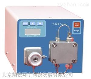高效液相色譜(HPLC)-迷你型輸液泵
