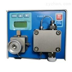 Y-600超小型輸液泵
