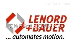 天歐供應L+B編碼器GEL152P30G3600/128