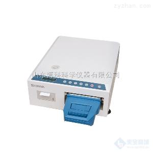 新華卡式滅菌器Dmax-N-5L
