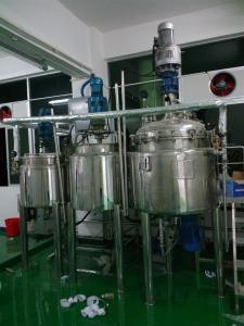 800*500*1200旭恩18KW電蒸汽發生器品質