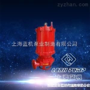消防稳压泵设置在屋顶和底层泵房的区别