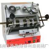 LZ-6型 LZ-6型臺式電動鞋盒打碼機