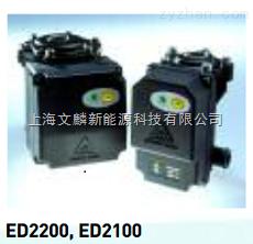 ED2010-G230/EHT電子液位排水閥ED2010-G230/EHT