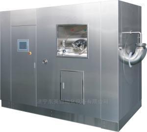 DY-13厂家直销超声波胶塞清洗机