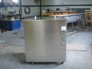 DY-LX濾芯清洗機