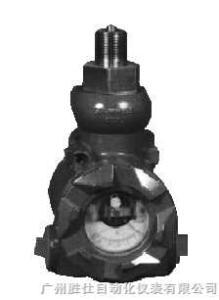 SEN-2088經濟型壓力變送器