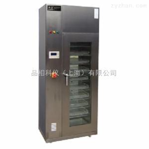 XB400SXB系列医用干燥柜