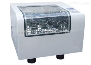 NHWY-200BNHWY-200B 臺式全溫度恒溫搖床