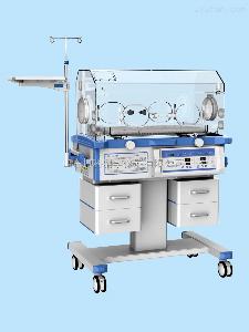 迪生婴儿培养箱价格BB-200