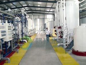 GR-RO-2潍坊食品行业净水设备生产厂家