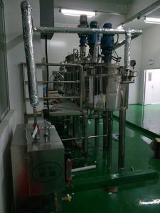 980*680*1300旭恩72KW電加熱蒸汽發生器旺盛