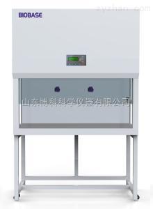 博科BBS-V1800醫用超凈工作臺
