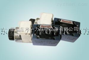 AM501-1-0149東方yoyik售OPC電磁閥AM501-1-0149歰勽