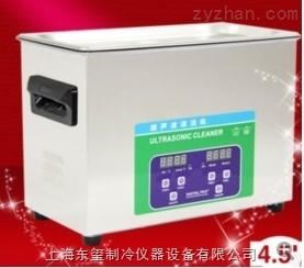 KQ3200DB台式超声波清洗器