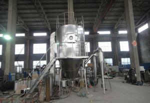 果膠干燥機廠家