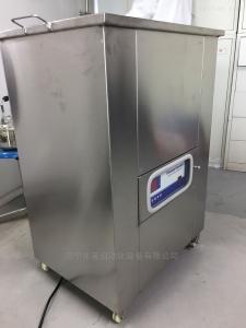 DY-10全自動超聲波清洗機