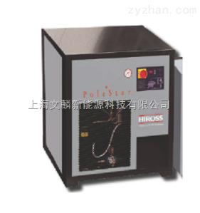 PST750-A40035014進口冷干機PST 派克節能干燥機 現貨