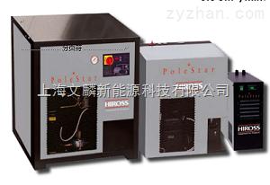 PST300-A40035014進口冷干機PST PST300-A40035014EI 現貨