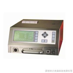 3313/3315Met One 3313/3315激光塵埃粒子計數器