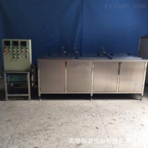 DY-113Q三年质保西林瓶超声波清洗,全自动清洗槽
