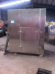 DY-100對開門滅菌烘箱