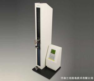 兰光拉力机YBB00102005大输液袋输液袋注药点密封性测定仪