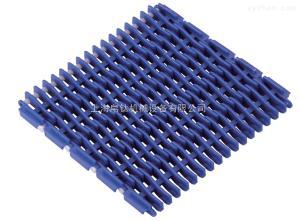 齊全上海帛鈦 塑料網帶廠家 供應900突肋型網帶