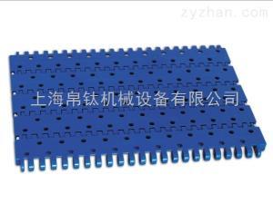 齊全上海帛鈦 塑料網帶廠家 供應900圓孔型網帶