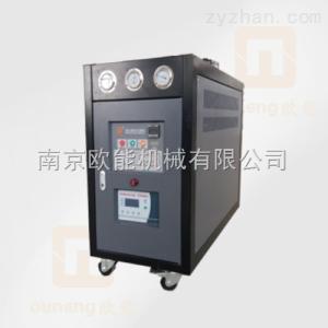 注塑件專用水溫機